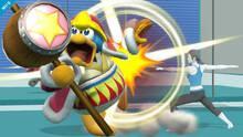 Imagen 275 de Super Smash Bros. Ultimate