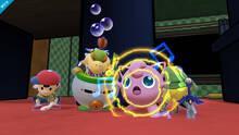Imagen 891 de Super Smash Bros. Ultimate