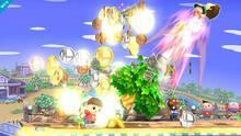 Imagen 892 de Super Smash Bros. Ultimate