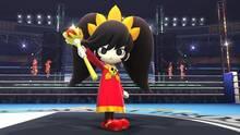 Imagen 276 de Super Smash Bros. Ultimate