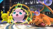 Imagen 902 de Super Smash Bros. Ultimate
