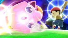 Imagen 903 de Super Smash Bros. Ultimate