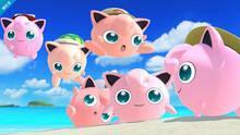 Imagen 904 de Super Smash Bros. Ultimate