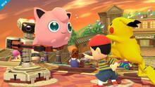 Imagen 906 de Super Smash Bros. Ultimate