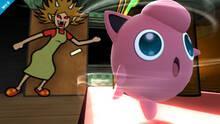 Imagen 907 de Super Smash Bros. Ultimate