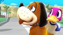 Imagen 894 de Super Smash Bros. Ultimate