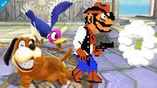 Imagen 895 de Super Smash Bros. Ultimate