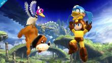 Imagen 896 de Super Smash Bros. Ultimate