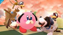 Imagen 897 de Super Smash Bros. Ultimate