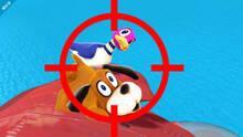 Imagen 898 de Super Smash Bros. Ultimate
