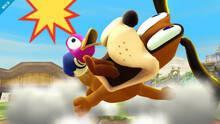 Imagen 899 de Super Smash Bros. Ultimate