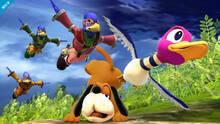 Imagen 900 de Super Smash Bros. Ultimate