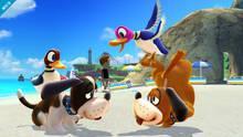 Imagen 901 de Super Smash Bros. Ultimate