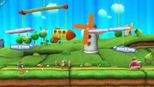 Imagen 909 de Super Smash Bros. Ultimate