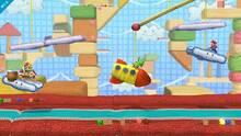 Imagen 910 de Super Smash Bros. Ultimate