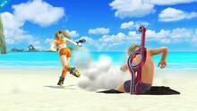 Imagen 911 de Super Smash Bros. Ultimate