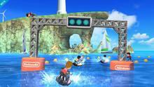 Imagen 912 de Super Smash Bros. Ultimate