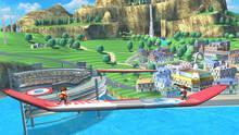 Imagen 913 de Super Smash Bros. Ultimate