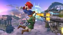 Imagen 277 de Super Smash Bros. Ultimate