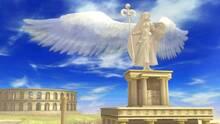 Imagen 278 de Super Smash Bros. Ultimate