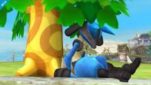 Imagen 280 de Super Smash Bros. Ultimate