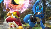 Imagen 281 de Super Smash Bros. Ultimate