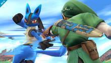 Imagen 282 de Super Smash Bros. Ultimate