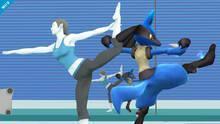 Imagen 283 de Super Smash Bros. Ultimate
