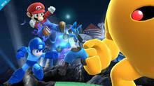 Imagen 284 de Super Smash Bros. Ultimate