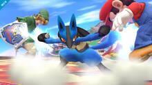 Imagen 285 de Super Smash Bros. Ultimate