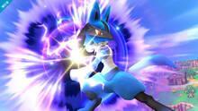 Imagen 286 de Super Smash Bros. Ultimate