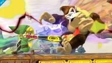 Imagen 290 de Super Smash Bros. Ultimate