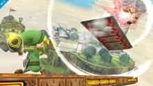 Imagen 291 de Super Smash Bros. Ultimate