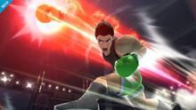 Imagen 293 de Super Smash Bros. Ultimate