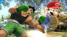 Imagen 294 de Super Smash Bros. Ultimate