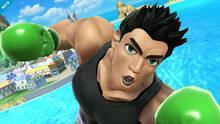 Imagen 295 de Super Smash Bros. Ultimate