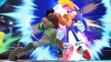 Imagen 296 de Super Smash Bros. Ultimate
