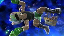 Imagen 297 de Super Smash Bros. Ultimate