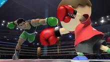 Imagen 298 de Super Smash Bros. Ultimate