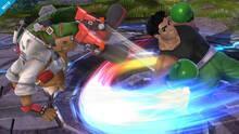 Imagen 299 de Super Smash Bros. Ultimate