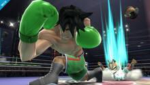 Imagen 300 de Super Smash Bros. Ultimate