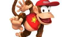 Imagen 301 de Super Smash Bros. Ultimate