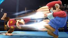 Imagen 302 de Super Smash Bros. Ultimate