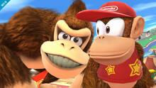 Imagen 303 de Super Smash Bros. Ultimate