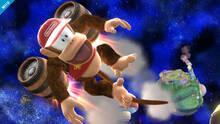 Imagen 304 de Super Smash Bros. Ultimate