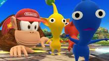 Imagen 306 de Super Smash Bros. Ultimate