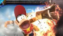 Imagen 307 de Super Smash Bros. Ultimate