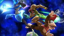Imagen 308 de Super Smash Bros. Ultimate