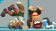 Imagen 309 de Super Smash Bros. Ultimate
