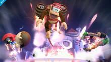 Imagen 310 de Super Smash Bros. Ultimate